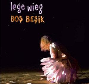 Lege Wieg   Bos Besik