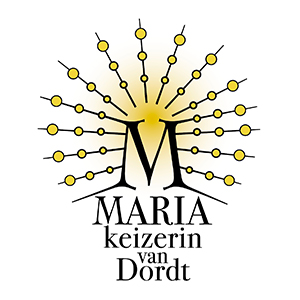 Maria, Keizerin van Dordt