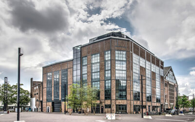 Muziektheater Hollands Diep brengt ZOMER OPERA naar Dordrecht
