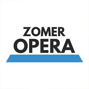 Zomer Opera