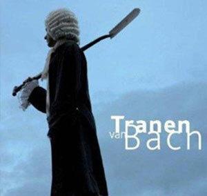 Tranen van Bach